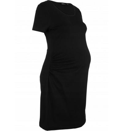 Sukienka ciążowa codzienna...