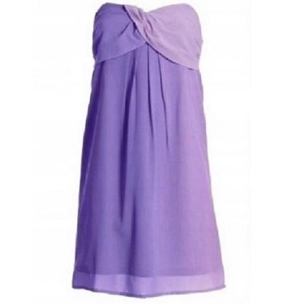 Sukienka damska ombre...
