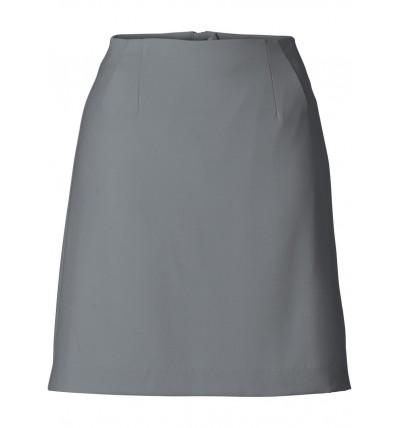 spódnica damska elegancka...
