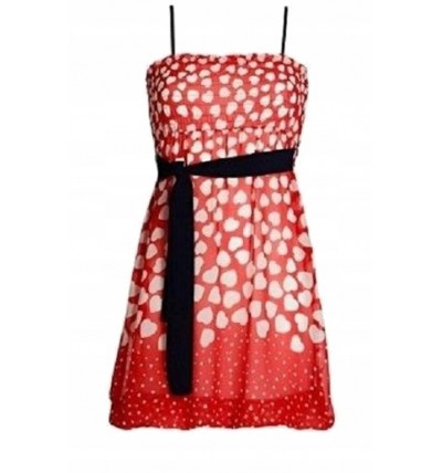 Sukienka damska bombka mini...