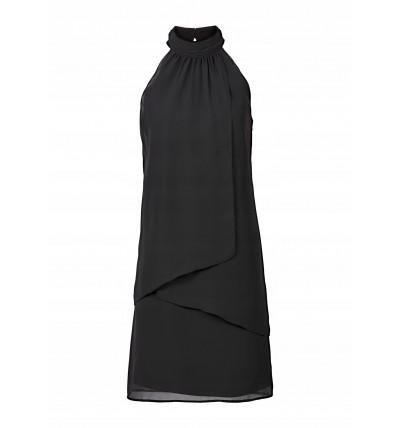 Sukienka damska koktajlowa...