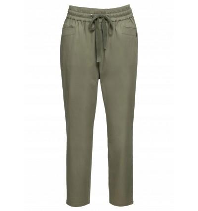 Spodnie damskie klasyczne...
