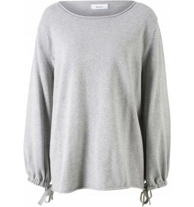 Sweter damski cienki...