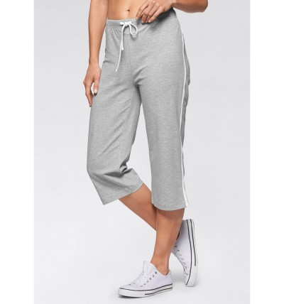 Spodnie damskie 3/4 capri...