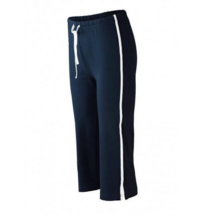 Spodnie damskie sportowe...
