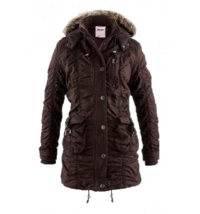 Płaszcz damski zimowy...