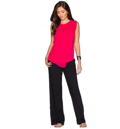 Spodnie damskie eleganckie...