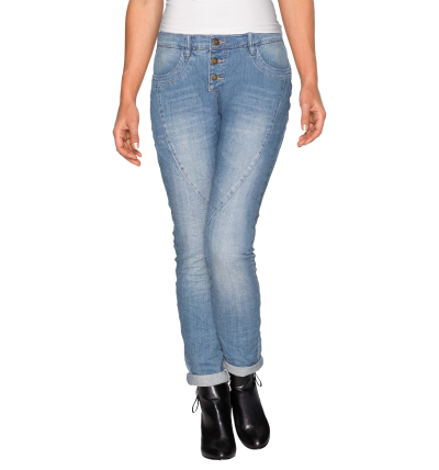 Spodnie damskie jeansy...
